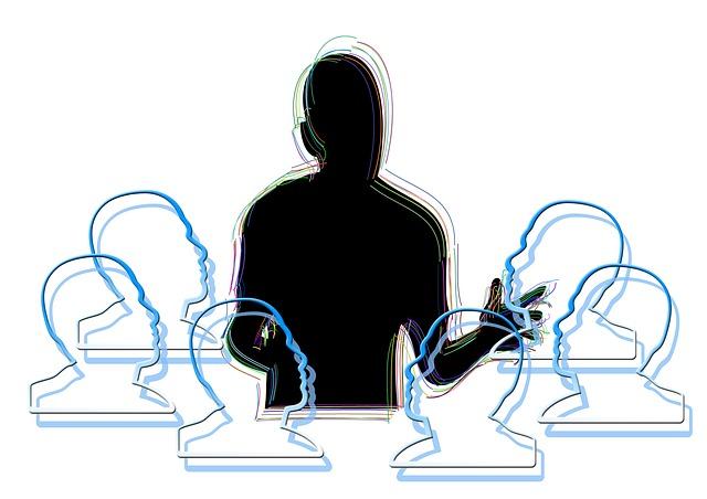 Praktyka w firmie zagranicznej jako sposób łączenia pracy z nauką